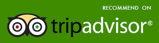 Recommend Jason Lara Tours on Tripadvisor